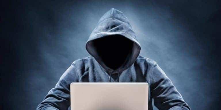Ransomware y su peligro para la ciberseguridad