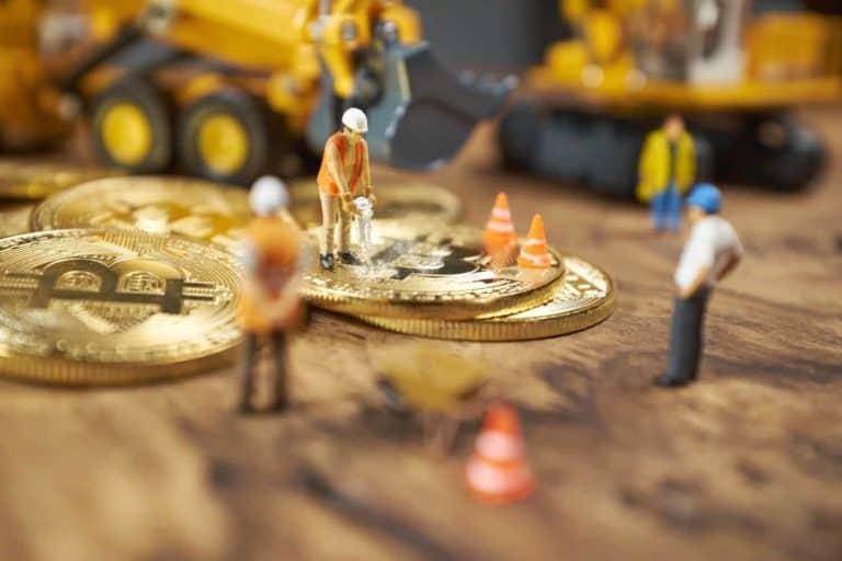 Schnorr y Taproot: El futuro de la escalabilidad y la privacidad de Bitcoin