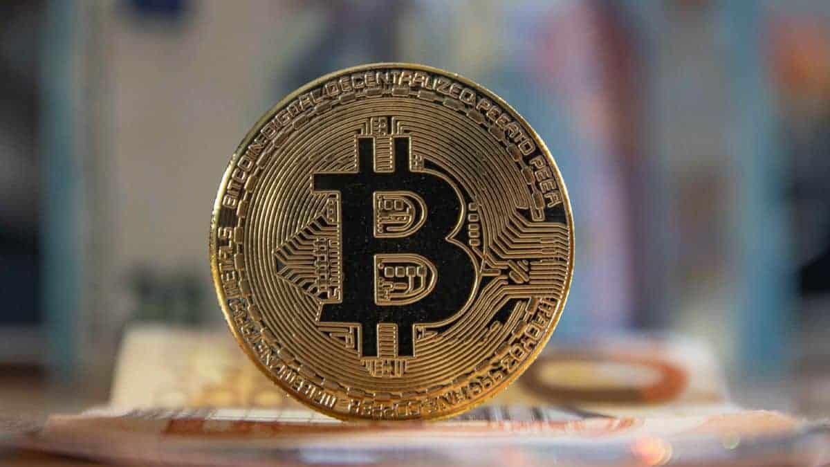 con bitcoin
