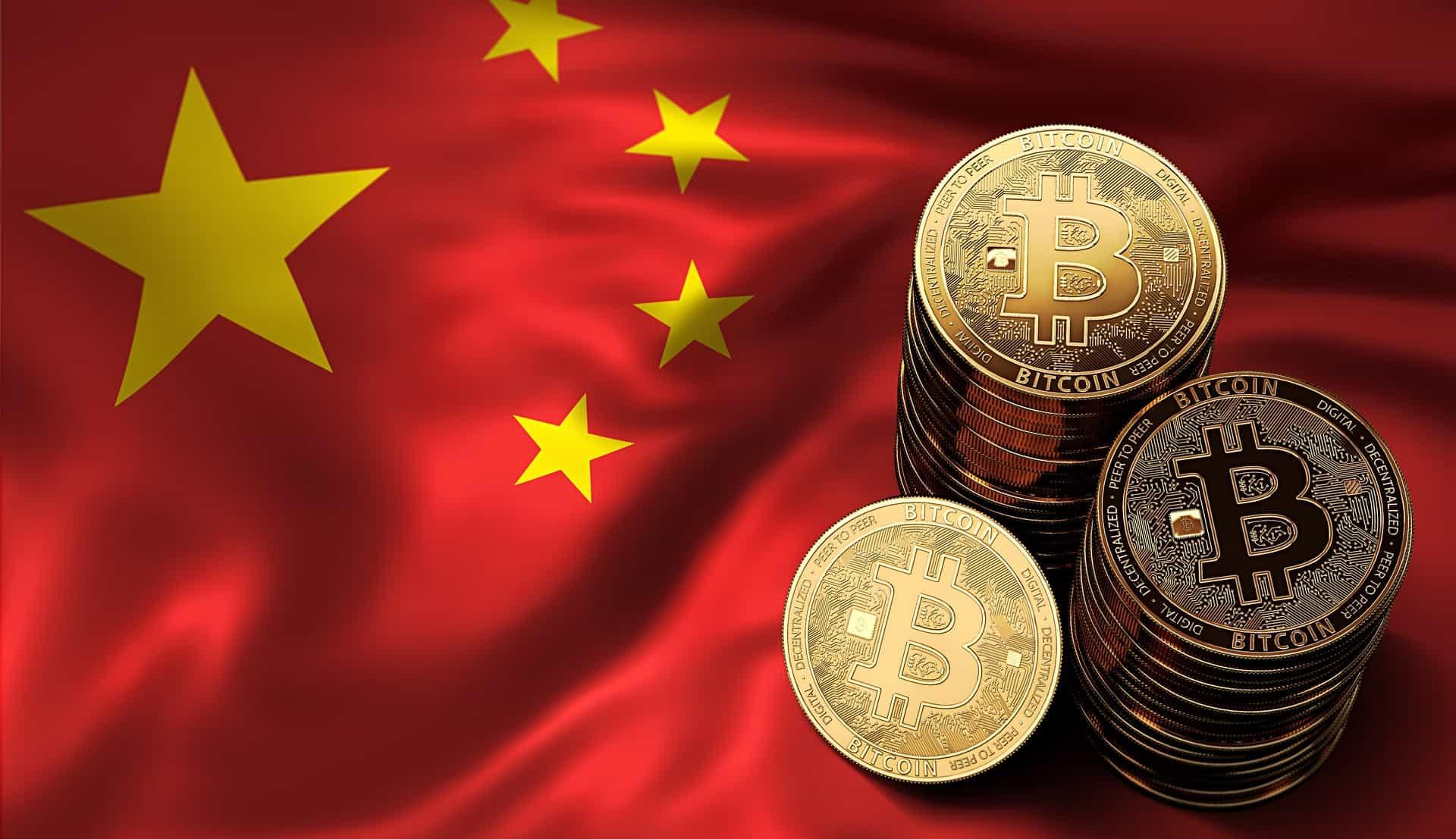 como comprar criptomonedas en kraken inversión china en bitcoin